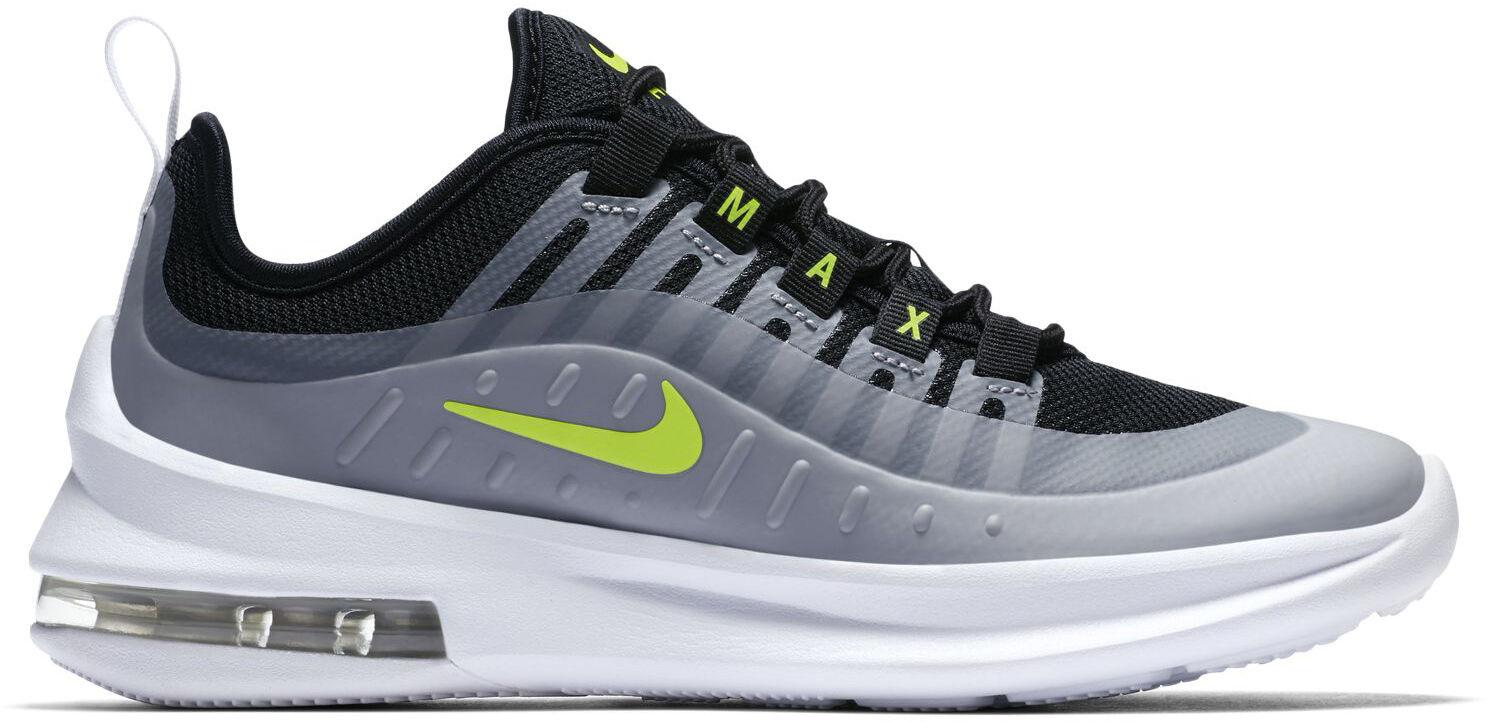 nike air max 90 Billign preisvergleich, Nike Free 4.0 V2