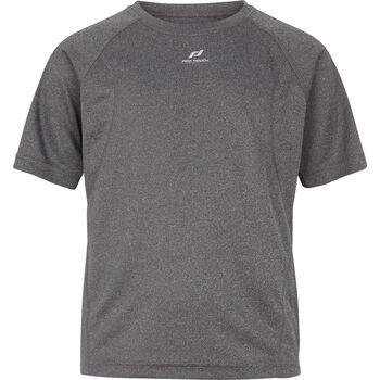 PRO TOUCH Martin II T-Shirt Grå