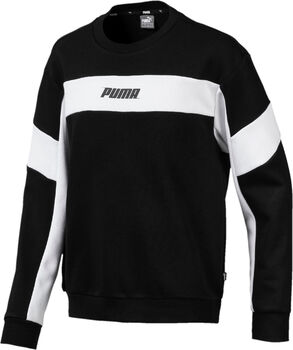Puma Rebel Crew Sweat