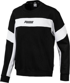Puma Rebel Crew Sweat