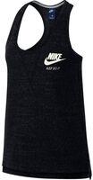 Nike NSW Gym Vintage Tank - Kvinder