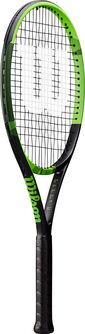 BLX Bold Tennis Racket