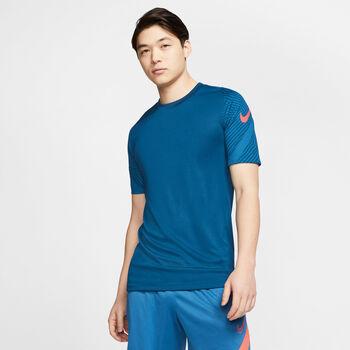 Nike Dri-FIT Strike T-shirt Herrer