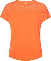 Gwyn T-shirt