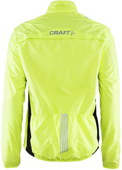 Craft AB Wind Jacket Amino-X Herrer