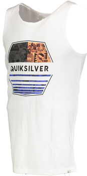 Quiksilver Drift Away Tank-top. Herrer