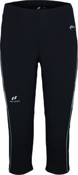 PRO TOUCH 20K 3/4 Tight Herrer