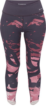 ENERGETICS Gypsy 2 Tights Damer