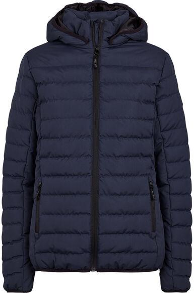 Sif Jacket
