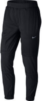 Shield Swift Running Pant