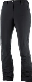 Salomon Icemania Ski Pant Damer
