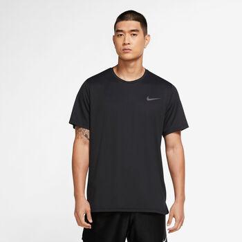 Nike Pro Dri-FIT T-shirt Herrer
