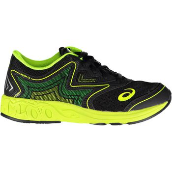 Asics Noosa GS Sort