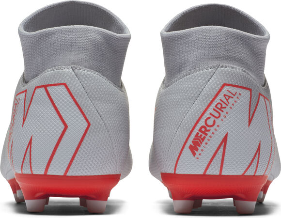 Mercurial Superfly 6 Academy MG