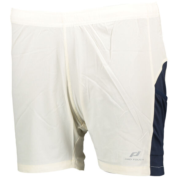Bergen 2-i-1 Shorts