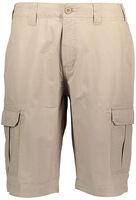 Cameron Shorts