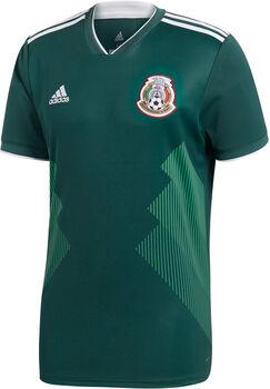 ADIDAS Mexico 18/19