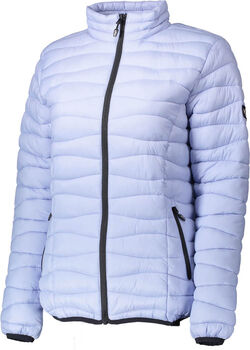 H2O Wave Jacket Damer