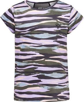 Hummel Mimmi T-shirt S/S