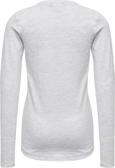 Zitta T-shirt