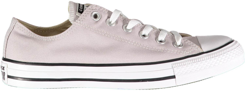 Converse   Køb Converse All Star sko og sneakers INTERSPORT.dk
