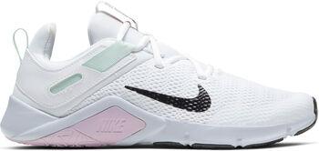 Nike Legend Damer