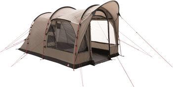 Outwell Robens Telt Cabin 400