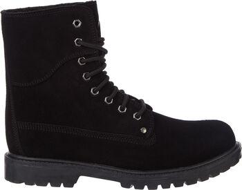 McKINLEY Tessa S II støvler Damer