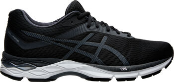 ASICS Gel-Zone 7 Herrer Sort