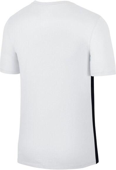Sportswear Advance 15 T-Shirt