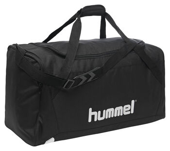 Hummel Core Sportstaske M