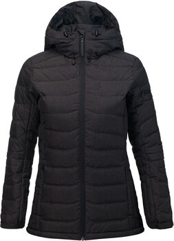 Peak Performance Blackburn Jacket Damer
