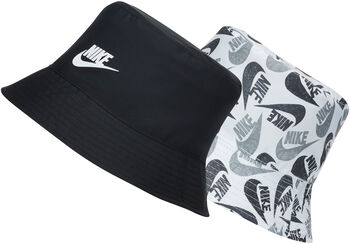 Nike Big Kids Bøllehat