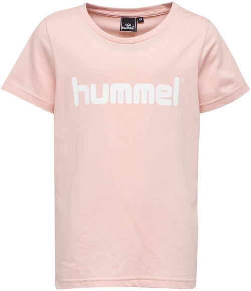 Veni T-shirt S/S