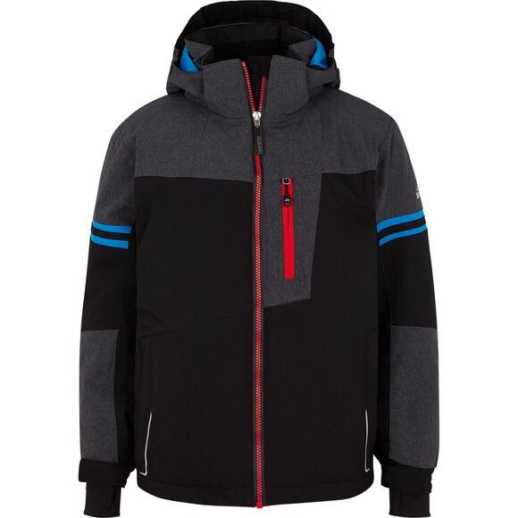 Roger Ski Jacket