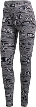 ADIDAS Ultimate High-Rise 7/8 Tights Damer