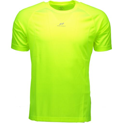 Pro Touch Martin II Ux S/S Tee - Mænd