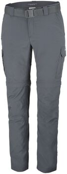 Columbia Silver Ridge II Convertible Pants Herrer