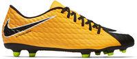 Nike Hypervenom Phade III Fg - Unisex
