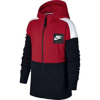 Nike Air Hoodie FZ
