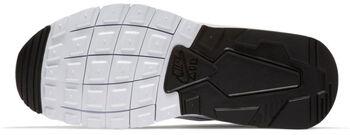 Nike Air Max Motion Lw GS Sort