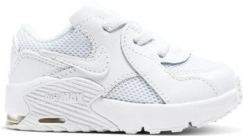 Nike Air Max Excee Hvid