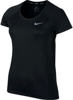 Nike Dry Miler Top GX - Kvinder