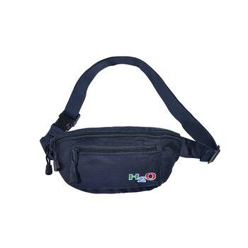 H2O Bag Waist Helsingør - Taske Blå