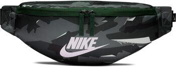Nike NK Heritage Hip Pack - AOP