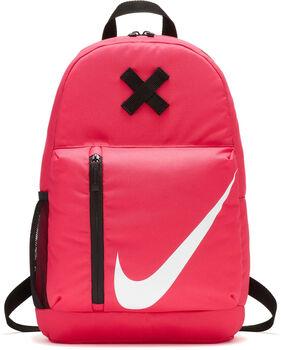 Nike Elemental Backpack Pink