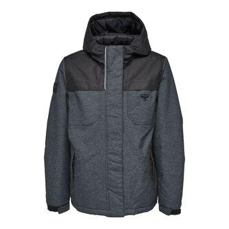 Revolt Jacket