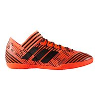 Adidas Nemeziz Tango 17.3 IN - Unisex Orange