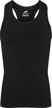 PRO TOUCH Seamless Tank