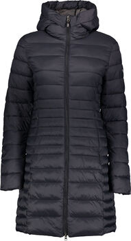 H2O Nord Coat Damer